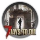 7 Days to Die ゲーム