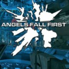 Angels Fall First ゲーム