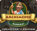 Archimedes: Eureka! Collector's Edition ゲーム