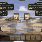 Armor Wars ゲーム