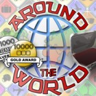 Around The World ゲーム