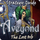 Aveyond: The Lost Orb Strategy Guide ゲーム