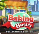 Baking Bustle Collector's Edition ゲーム
