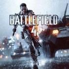 Battlefield 4 ゲーム