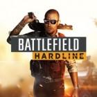 Battlefield Hardline ゲーム