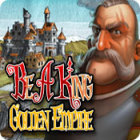 Be a King 3: Golden Empire ゲーム