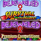 Bejeweled 2 Online ゲーム