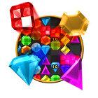 Bejeweled 3 ゲーム