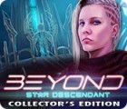 beyond-star-descendant-collectors-edition ゲーム