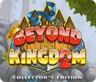 Beyond the Kingdom 2 Collector's Edition ゲーム
