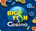 Big Fish Casino ゲーム