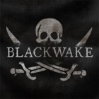 Blackwake ゲーム