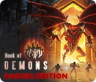 Book of Demons: Casual Edition ゲーム