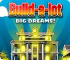 Build-a-Lot: Big Dreams ゲーム