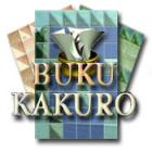 Buku Kakuro ゲーム