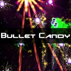 Bullet Candy ゲーム