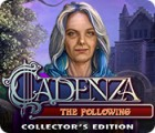 Cadenza: The Following Collector's Edition ゲーム