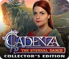 Cadenza: The Eternal Dance Collector's Edition ゲーム