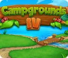 Campgrounds IV ゲーム