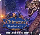 Chimeras: Cherished Serpent Collector's Edition ゲーム