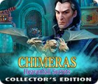 Chimeras: Heavenfall Secrets Collector's Edition ゲーム