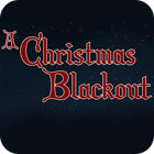 Christmas Blackout ゲーム