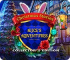Christmas Stories: Alice's Adventures Collector's Edition ゲーム