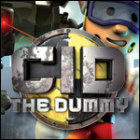 CID THE DUMMY ゲーム