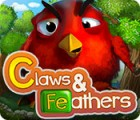 Claws and Feathers ゲーム