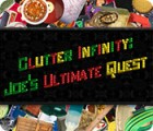 Clutter Infinity: Joe's Ultimate Quest ゲーム