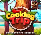 Cooking Trip Collector's Edition ゲーム