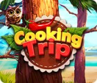 Cooking Trip ゲーム