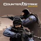 Counter-Strike Source ゲーム
