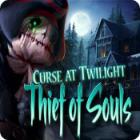 トワイライトの呪い:魂の略奪者 ゲーム