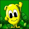 Danko and the mystery of the jungle ゲーム