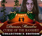 Danse Macabre: Curse of the Banshee Collector's Edition ゲーム