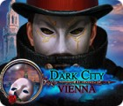 Dark City: Vienna ゲーム
