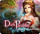 Dark Parables: Portrait of the Stained Princess ゲーム