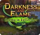 Darkness and Flame: Enemy in Reflection ゲーム
