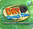 Day D: Through Time Collector's Edition ゲーム