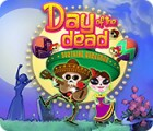 Day of the Dead: Solitaire Collection ゲーム
