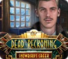 Dead Reckoning: Snowbird's Creek ゲーム