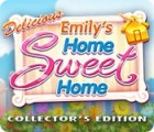 Delicious: Emily's Home Sweet Home Collector's Edition ゲーム