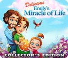 Delicious: Emily's Miracle of Life Collector's Edition ゲーム