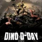 Dino D-Day ゲーム