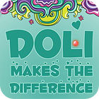 Doli Makes The Difference ゲーム