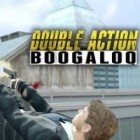Double Action Boogaloo ゲーム