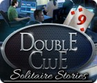 Double Clue: Solitaire Stories ゲーム