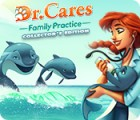 Dr. Cares: Family Practice Collector's Edition ゲーム