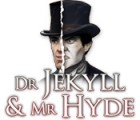 Dr. Jekyll & Mr. Hyde: The Strange Case ゲーム